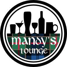 logo_mandy's_lounge_homburg