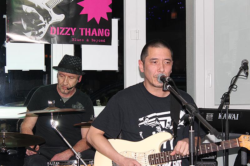 dizzy_thang_mandys_lounge_31102015_20