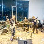 Dizzy Thang Live @ AG Nachtmusik | Illipse Illingen | 30.12.2016