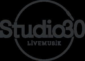 studio30-logo